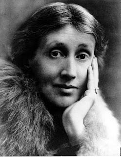 100 Libros indispensables escritos por mujeres