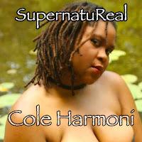 http://www.supernatureals.net/2015/06/cole-harmoni.html