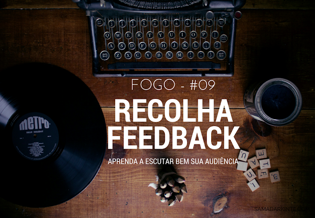 SAMADAR-KINTE-GUIA-IN-ACTION-PLAN-RECOLHA-FEEDBACK-09