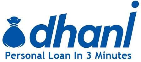 Dhani App- Refer and Earn Upto 10000 Rs