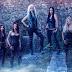 BURNING WITCHES - pubblicato il secondo trailer dell'album