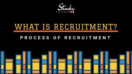 Recruitment meaning, recruitment process, what is recruitment, recruitment and selection, recruitment agencies, HR recruitment process, methods of recruitment