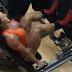 Treino completo de quadríceps da Gracyanne Barbosa com vídeos