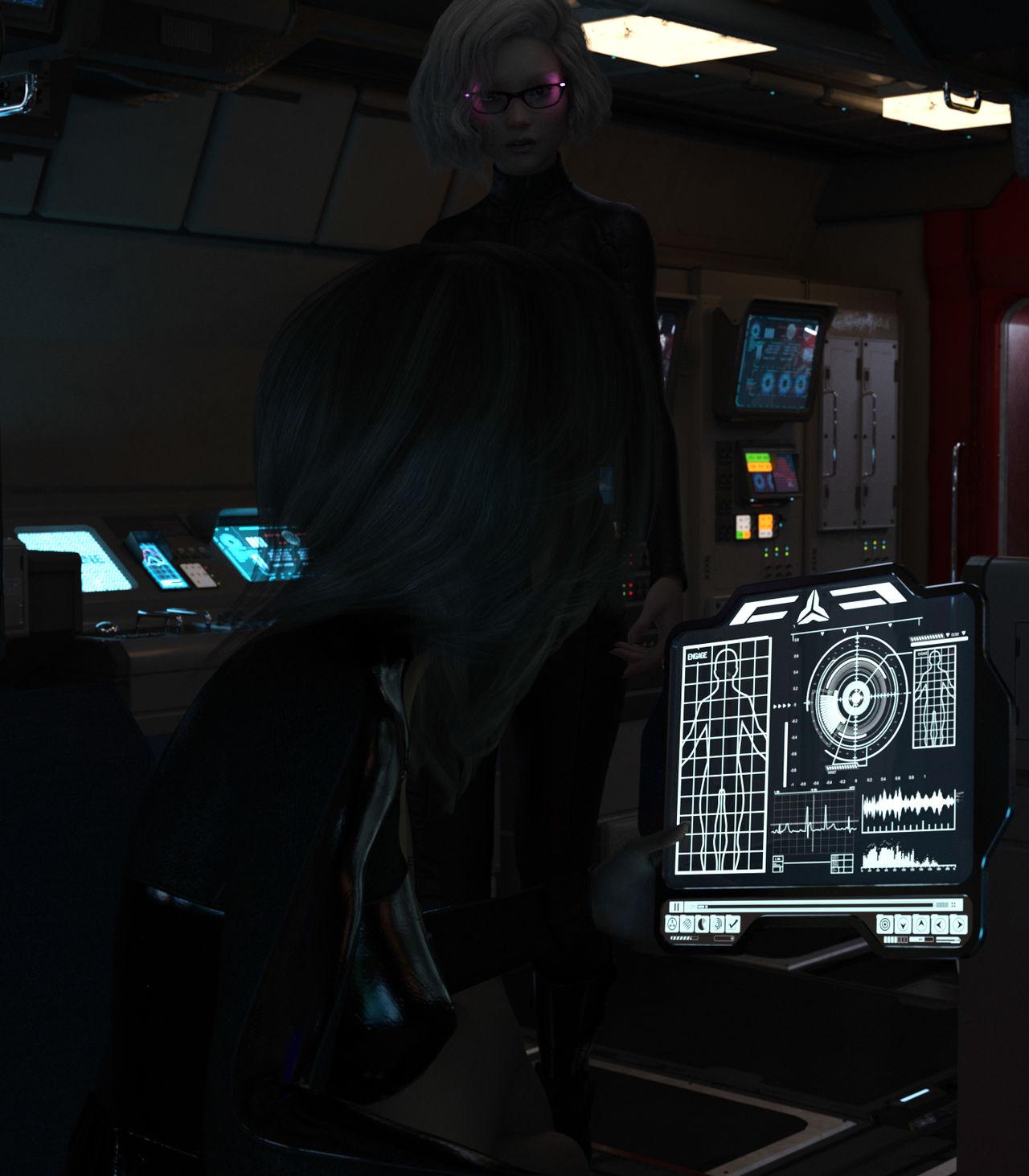 Hình ảnh 002 in Captain Anger