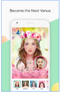 download photo grid - collage maker v6.19