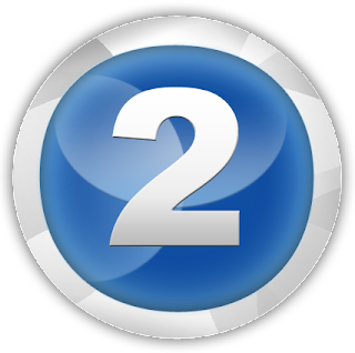 قناة ام بي سي 2 بث مباشر