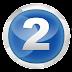 مشاهدة قناة ام بي سي 2 بث مباشر MBC2 live