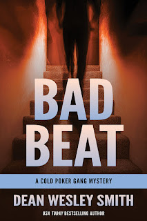 http://www.deanwesleysmith.com/series-reading-order/cold-poker-gang/