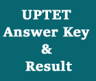 uptet-answer-key-2016-upbasiceduboard-gov-in-uptet-2015-result