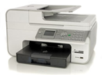 Download Printer Driver Dell 968w
