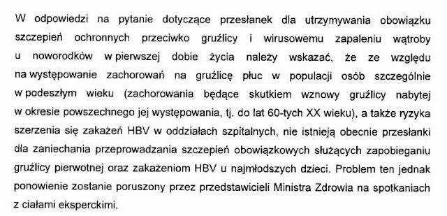 http://szczepienie.blogspot.com/p/gruzlica-szczepionka-bcg-10.html