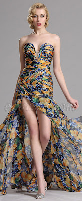 http://www.edressit.com/edressit-floral-strapless-sweetheart-prom-evening-dress-x00120547-_p4632.html