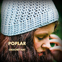 crochet patterns, how to crochet, beanies, hats, spring, autumn,