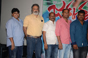 sunil jakkanna movie success meet-thumbnail-7