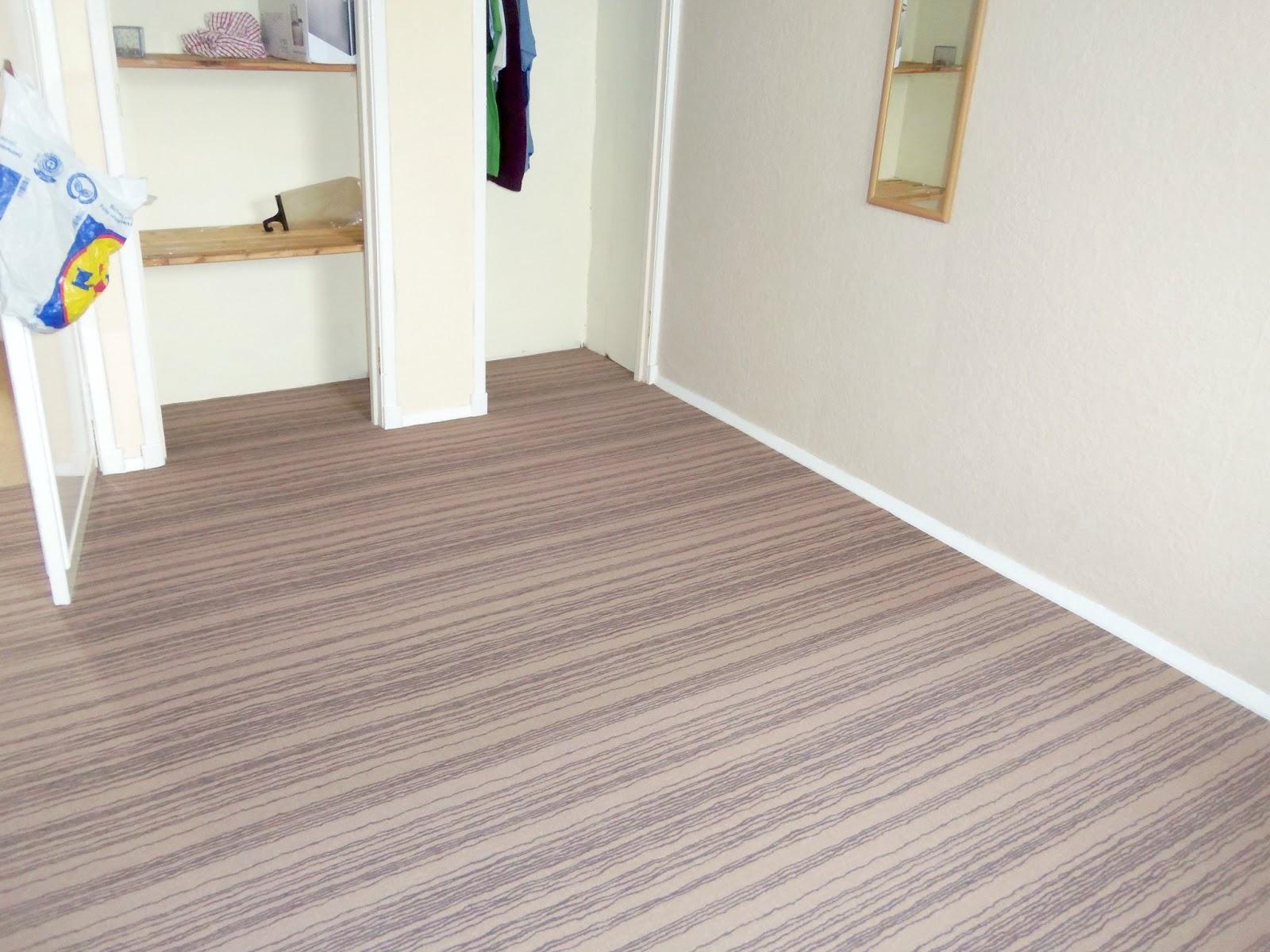 Photo carpet tiles leeds images bampq decorating ideas for Room 4 design leeds