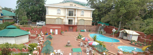 Hotel Rajesh - Mahabaleshwar - Hotel Booking, Hotel Rajesh Reservation Center, Hotel Rajesh Mahabaleshwar Booking, aksharonline.com, akshar infocom, , hotel rajesh mahabaleshwar tour package, mahabaleshwar hotel booking, package booking mahabaleshwar