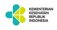 Lowongan Nusantara Sehat Individual Periode II Tahun 2018