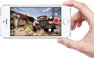 Smartphone Terbaik dari  Hisense