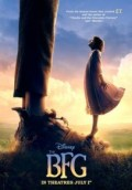 The BFG (2016) Subtitle Indonesia WebRip