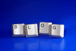 من اخترع فكرة المدونات الالكترونية؟