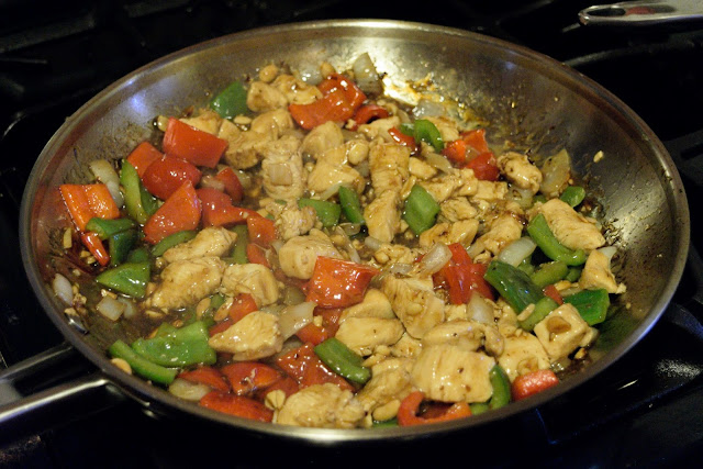 Kung-Pao-Chicken-Recipe