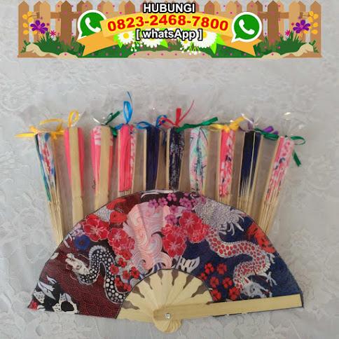 souvenir kipas online 54056