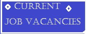 47 Oil & Gas Job Vacancies @ George Davidson & Associates Nigeria