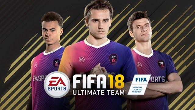 شركة Electronic Arts تتحدى الدول الأوروبية و تؤكد مواصلة طرح صناديق الغنائم في ألعابها لهذا السبب …