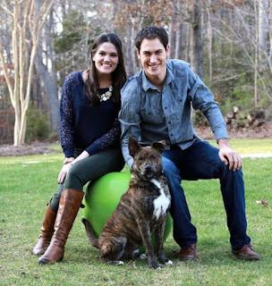 Joey Loganos Wife Brittany Logano