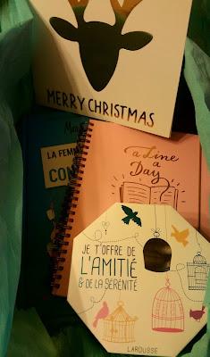 cadeaux-reçus-des-liens-tisses-dans-la-blogosphere