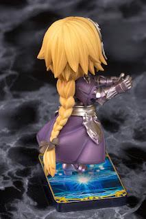 """Smartphone Stand Jeanne D'Arc de """"Fate/Grand Order"""" - PULCHRA"""