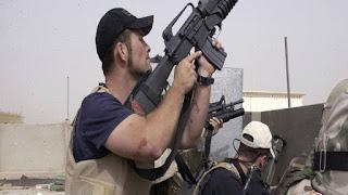 http://blog.iraq.im/
