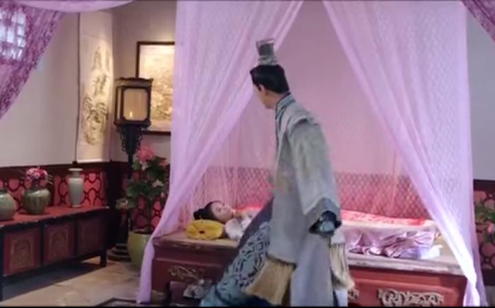 Drama Kiwi~: Naughty Princess (調皮王妃) Ep 7 & 8 Recap