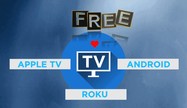 Best Media Streamer Roku Vs Apple TV Vs Android