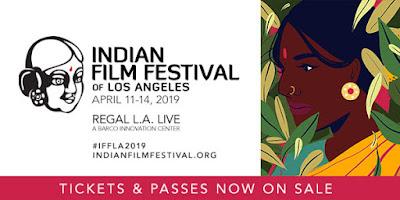 indiafilmfestival.org