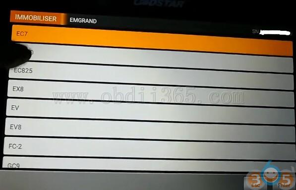 obdstar-x300-dp-geely-emgrand8-2014-5