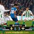 فيديو : ريال بتيس 3-5 ريال مدريد 18/02/2018