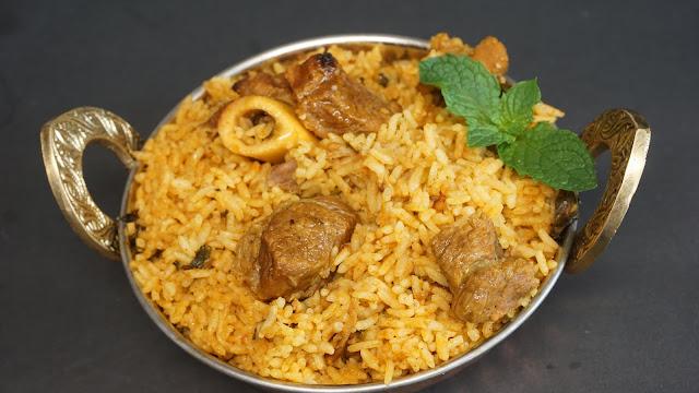Thalapakattu-Mutton-Biryani