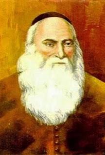 Isaac Abravanel el representante del judaísmo español