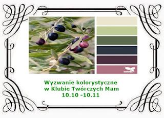 http://klub-tworczych-mam.blogspot.ie/2016/10/wyzwanie-kolorystyczne-16.html