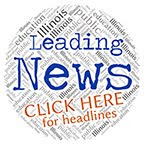 http://blog.iasb.com/p/leading-news_1.html
