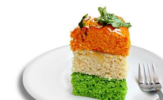 Vibrant Cuisines of India @ The Orchid Mumbai
