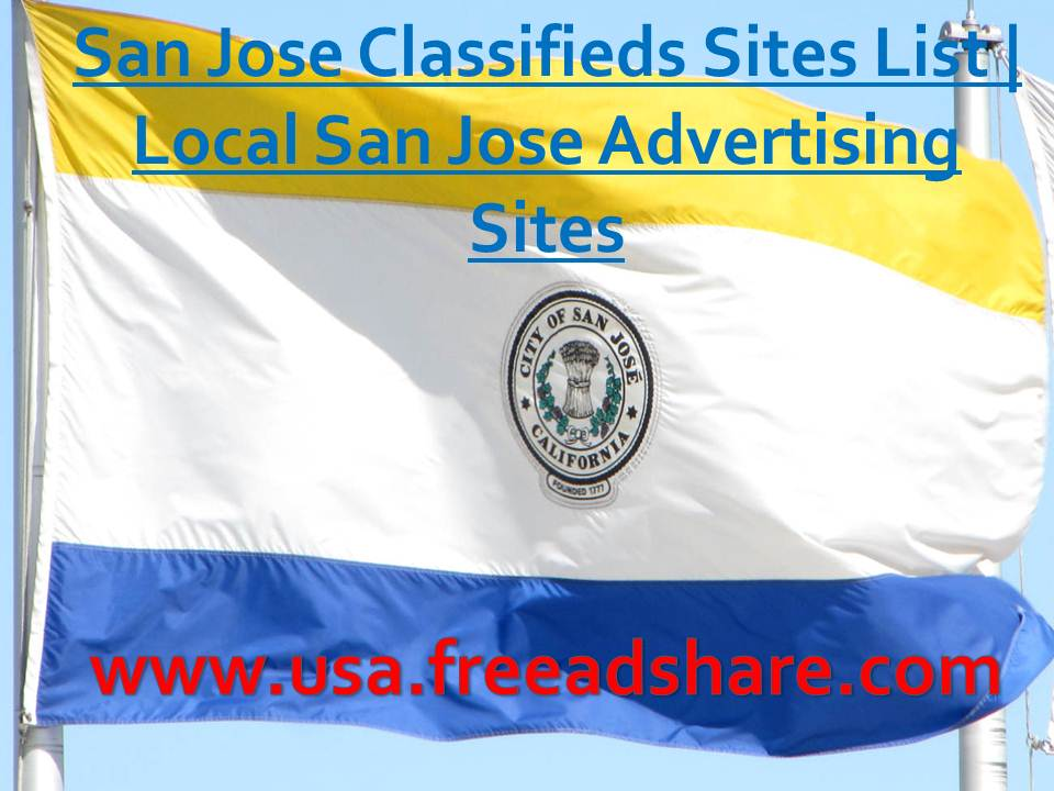 October 2017 ~ USA Classifieds Sites, USA Free Ads Post Sites