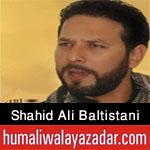 http://www.humaliwalayazadar.com/2016/08/shahid-ali-baltistani-nohay-2013-to-2017.html