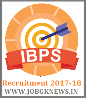 http://www.jobgknews.in/2017/10/ibps-recruitment-2017-18-for-1315-vacancies.html