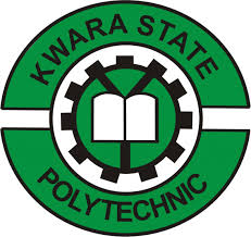 Kwara Poly 2017/18 New Students Registration Procedure