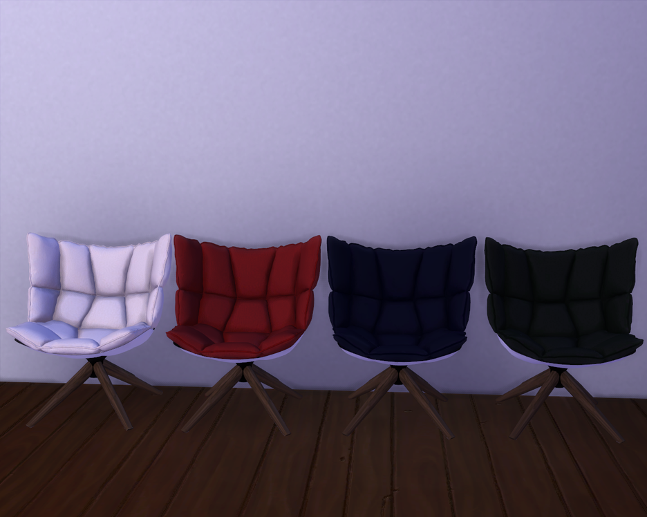 hanging chair the sims 4 wheelchair motor my blog husk armchair and rattan by mio89