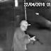 [VÍDEO]Polícia divulga vídeo do assalto milionário a Prosegur em Barreiras - BA