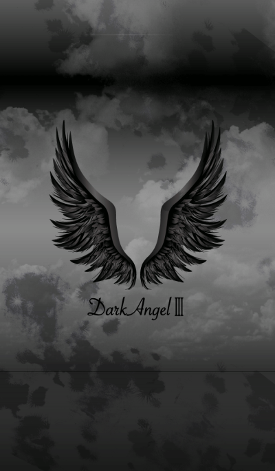 Dark Angel3
