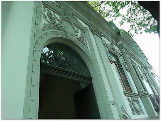 Pinacoteca Rubem Berta, Porto Alegre
